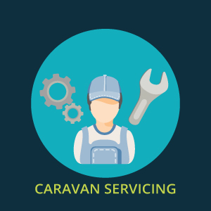 Caravan Servicing Warrington
